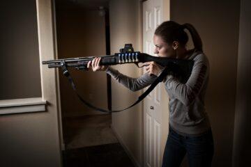 Foto: Mesa Tactical (CC BY 2.0).